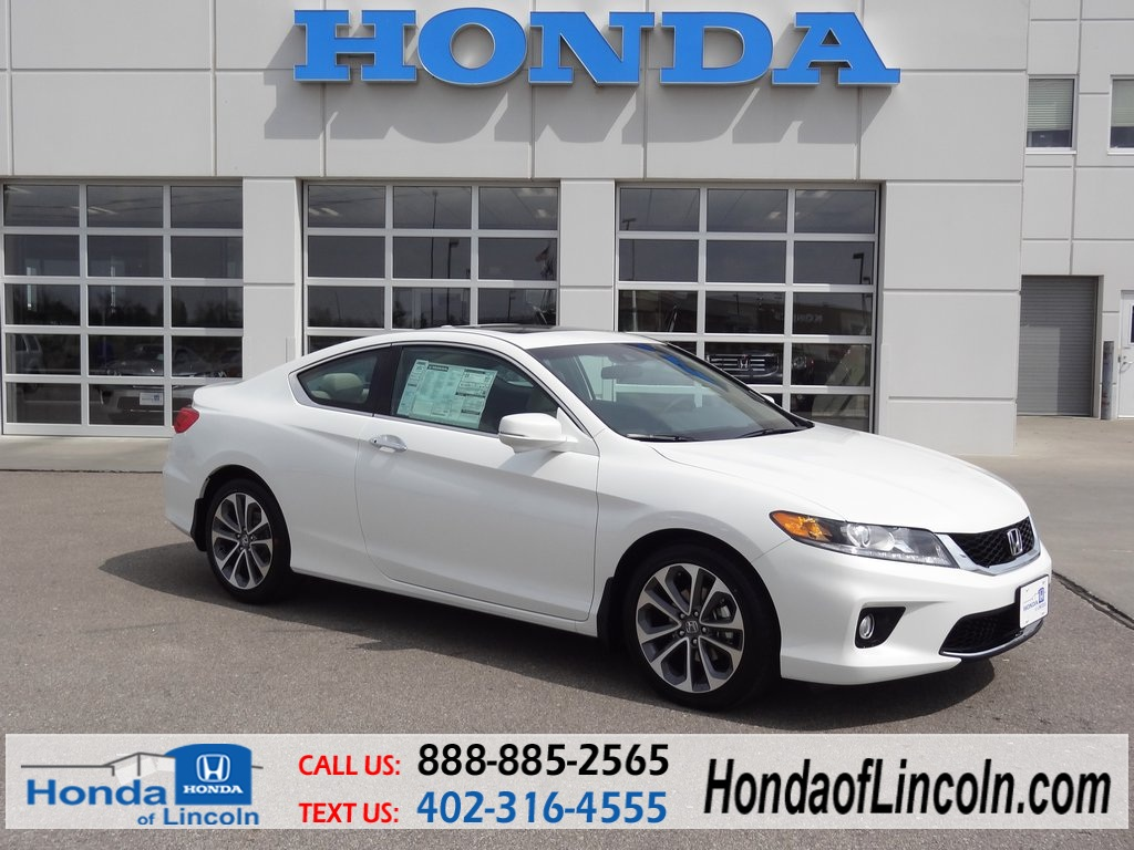 accord honda ex news priced today coupe hybrid sedan and from sdn on l sale h