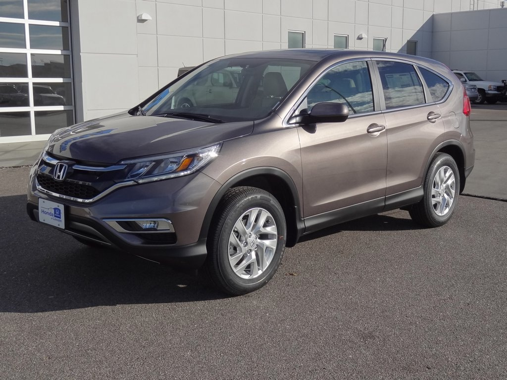 new 2015 honda cr v ex 4d sport utility near omaha d1738 honda of lincoln. Black Bedroom Furniture Sets. Home Design Ideas
