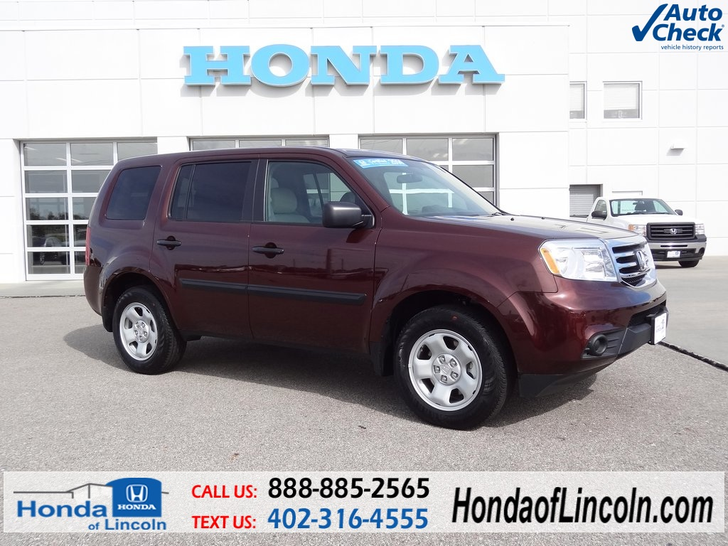 209 new cars trucks suvs in stock omaha honda of lincoln. Black Bedroom Furniture Sets. Home Design Ideas