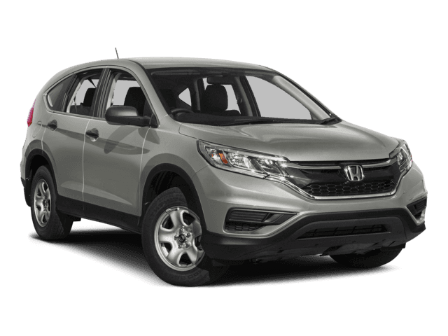 new 2015 honda cr v lx 4d sport utility near omaha d2533 honda of lincoln. Black Bedroom Furniture Sets. Home Design Ideas